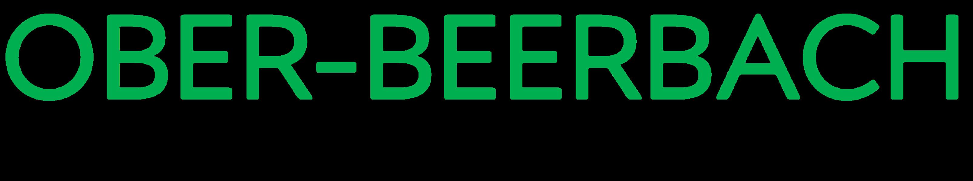 Ober-Beerbach.de